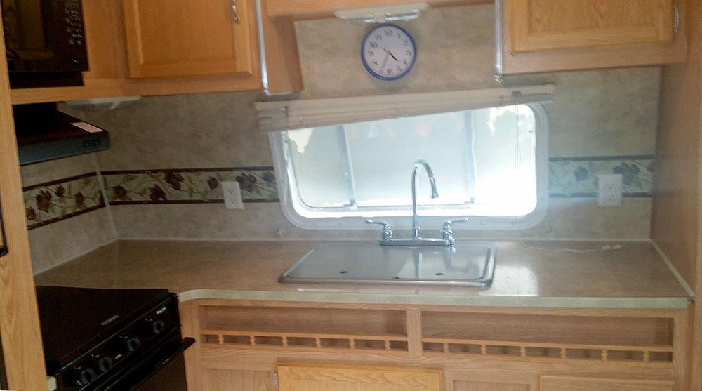 kitchen_counter