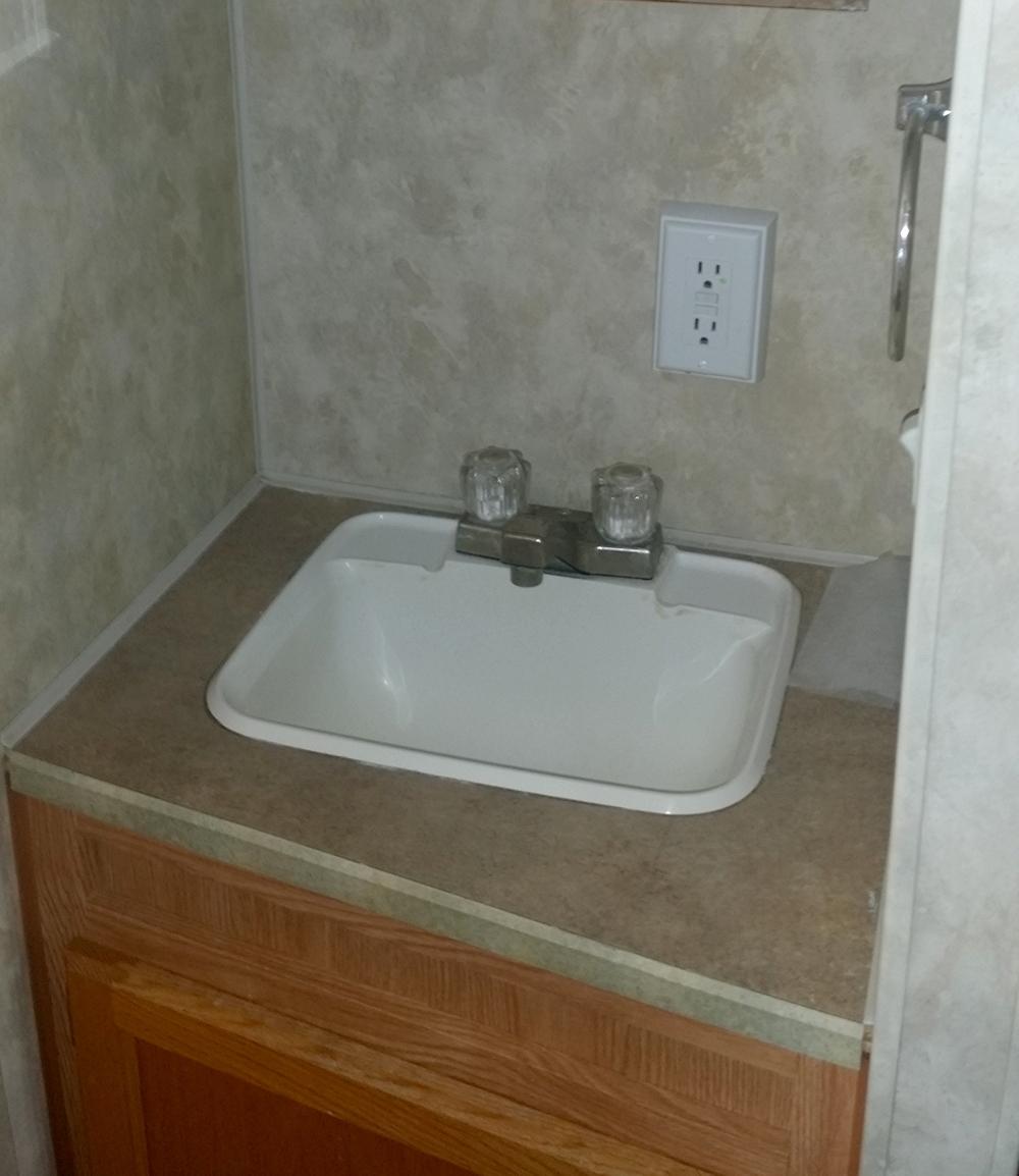 wash-sink